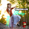 Lindsey Stirling - Crystallize [AUDIO] Editada By Nachobronsse999