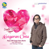 Gegaran Cinta - Nazz THR Gegar feat. Wanie