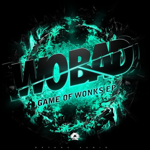 Wobad - Game of Wonks (Out Now)