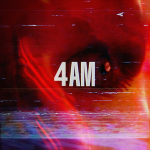 The Fauns - 4am (Power Glove Remix)