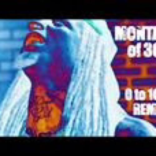 Montana of 300 0 100 by nai davis listen to music