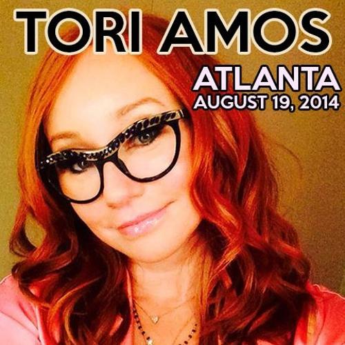Tori Amos, Atlanta (full show) August 19 2014