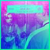 Benson - Hot Mess Feat. Lex Famous (Jad & The Ladyboy Remix)