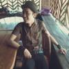 Cover D'masiv salah paham (by Mr.Dhanial) at At my room