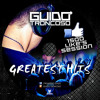 DJ GUIDO TRONCOSO - 1500 LIKES SESSION - GREATEST HITS - WINTER 2K14 - FREE DOWNLOAD
