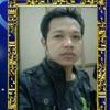 Jalanku Tak Panjang-[MP3 Music Download Fast].mp3