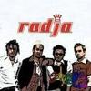 Radja-Mimpi Indah (Original)