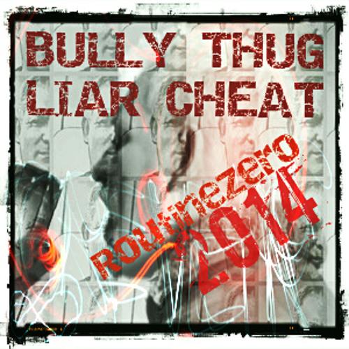 Bully & a Thug (2014 mix)