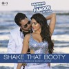 Shake That Booty (Mika Singh)