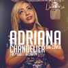 Sia - Chandelier (cover by Adriana)