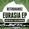 Eurasia (Ejay Ralcon Remix)