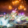 Sebastian Ingrosso - Tomorrowland 2013 (full Set)