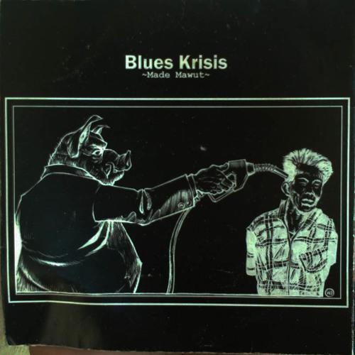 Blues Krisis