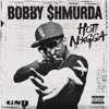 Bobby Shmurda - Hot Nigga [Instrumental] (Prod. By Jahlil Beats) Download link