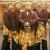 Gambang Suling (Klantink featuring Sudjiwo Tedjo @ IMB Trans TV)