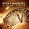 Thumbnail for Luces y sombras 02x24 Luces y sombras - El cristianismo y el imperio romano