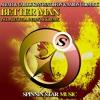 Alexei & Carlos Kinn - Better Man (Alex Xela & Eddy Nick Remix)FREE DOWNLOAD