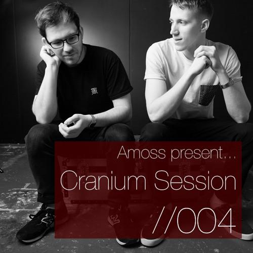Cranium Session 004