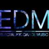 Dj Damian ( Edm ) 19.08.2014