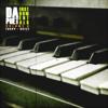 Da Poet Instrumentals Vol5 (2009-2011) Snippet