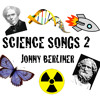 Jonny Berliner - Science Songs 2 - 04 The Christmas Power Ballad Of Michael Faraday