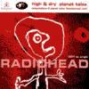 'Planet Telex' by Radiohead