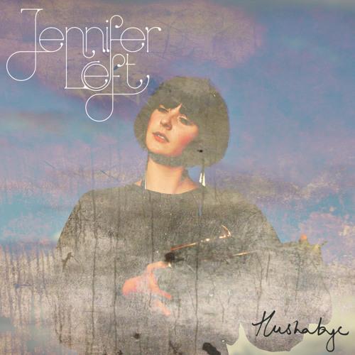 Jennifer Left - Temptation
