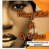 Missy Elliot Ft.Dj Seb423  One Minute Man Remix Zouk KIZOMBA