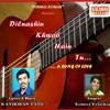 DILNASHIN KHWAB HAI TU BY KAVIKIRAN PATIL mp3
