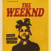 The Weeknd - King Of The Fall HD