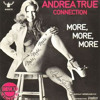 Andrea True Connection- More More More (jAce instrumental)