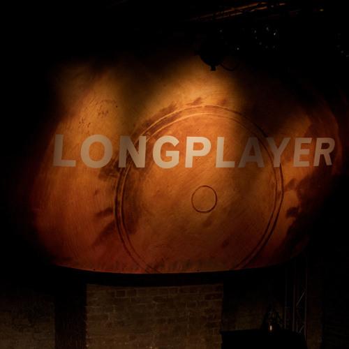 Longplayer Live