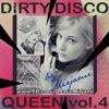 Dirty Disco Queen - Commercial DJ Set vol.4