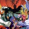 Pegasus Fantasy (Abertura dos Cavaleiros do Zodíaco)
