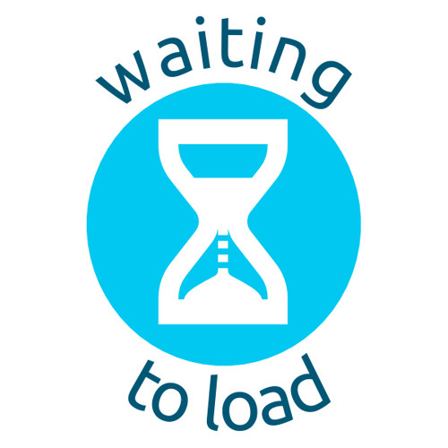 Waiting to Load