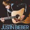Boyfriend-JB (girl lyrics)