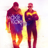 Moxie Kicks - Soul For You (Full Intention Remix)