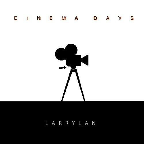 Cinema Days   -DEMO-
