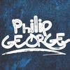 Philip George - Glamorous