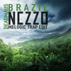 Deadmau5 - Brazil (Nezzo Melodic Trap Edit) mp3