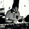 TJ Home Recordings Presents: Melloi Kremer - Multiply (Cover Jamie Lidell)