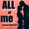Thomas McRocher - All Of Me (John Legend Cover) FREE DOWNLOAD!!!