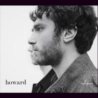Howard - A Tale