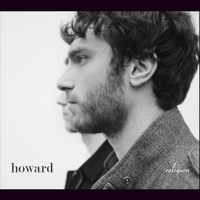 Howard - The Waiting Room