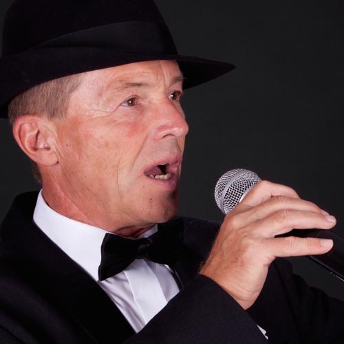 Frank Sinatra - Hörproben