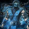Mortal Kombat - Sub Zero Themes (DeathWave Original Mix) BUY = Free