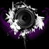 Jacking House - Audio Erotique mp3