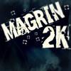 MC Magrin 2k - Taca Na Cara Dela - Música Nova 2014 (DJ Felipe) Lançamento 2014