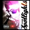 Enrique Iglesias Ft. Ludacris - Tonight I'm Fuckin' You (Flare's Club Mix) [Explicit]