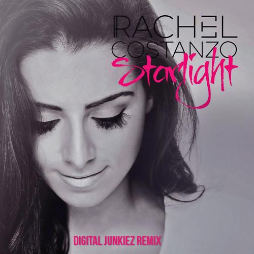 Rachel Costanzo - Starlight (Digital Junkiez Remix)
